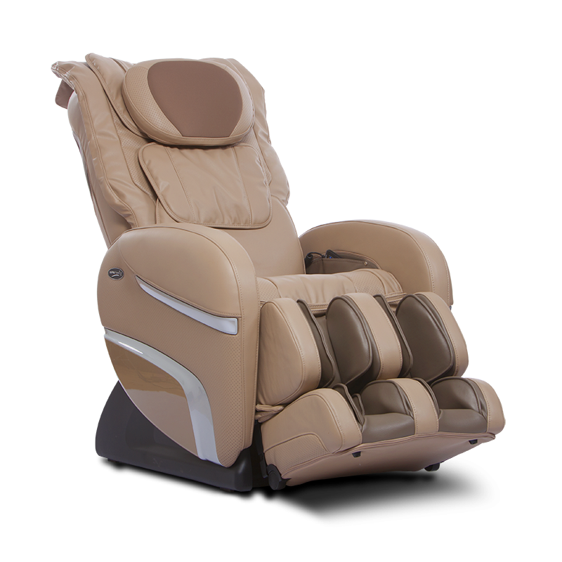 Fauteuil massant relaxo supra france - Supra fauteuil massage ...
