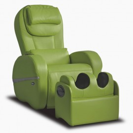 Fauteuil massant FUNNY